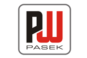 PASEK
